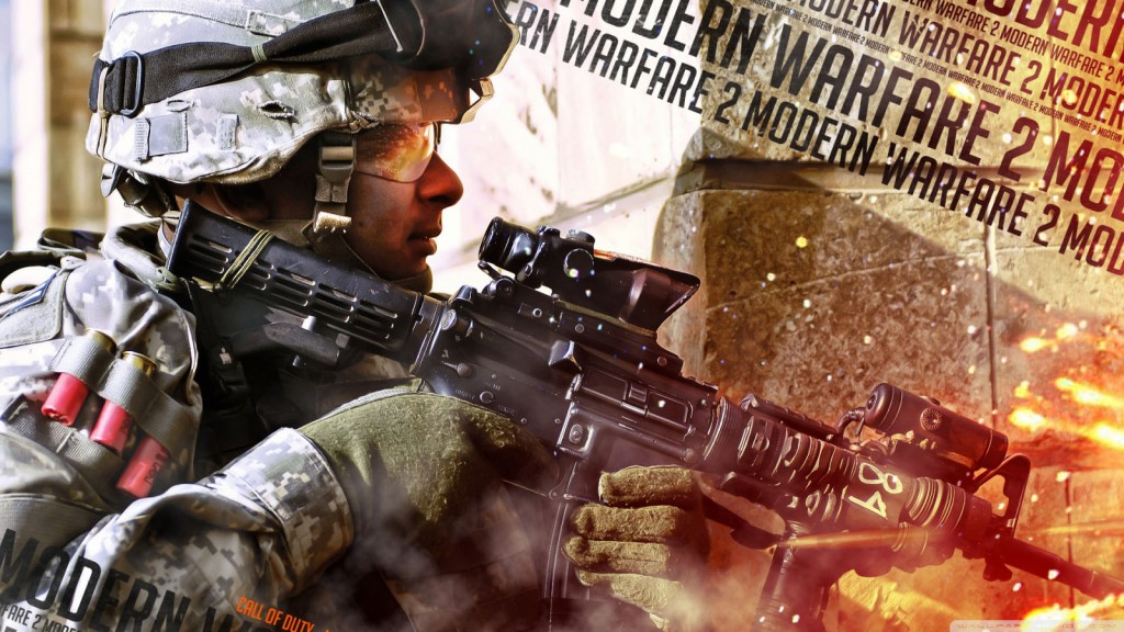 call of duty wallpapers5