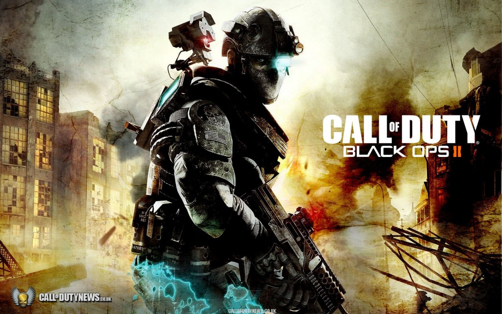 call of duty wallpapers6
