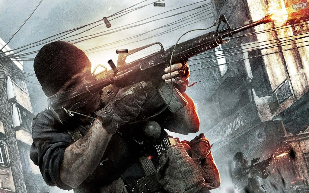 call of duty wallpapers9