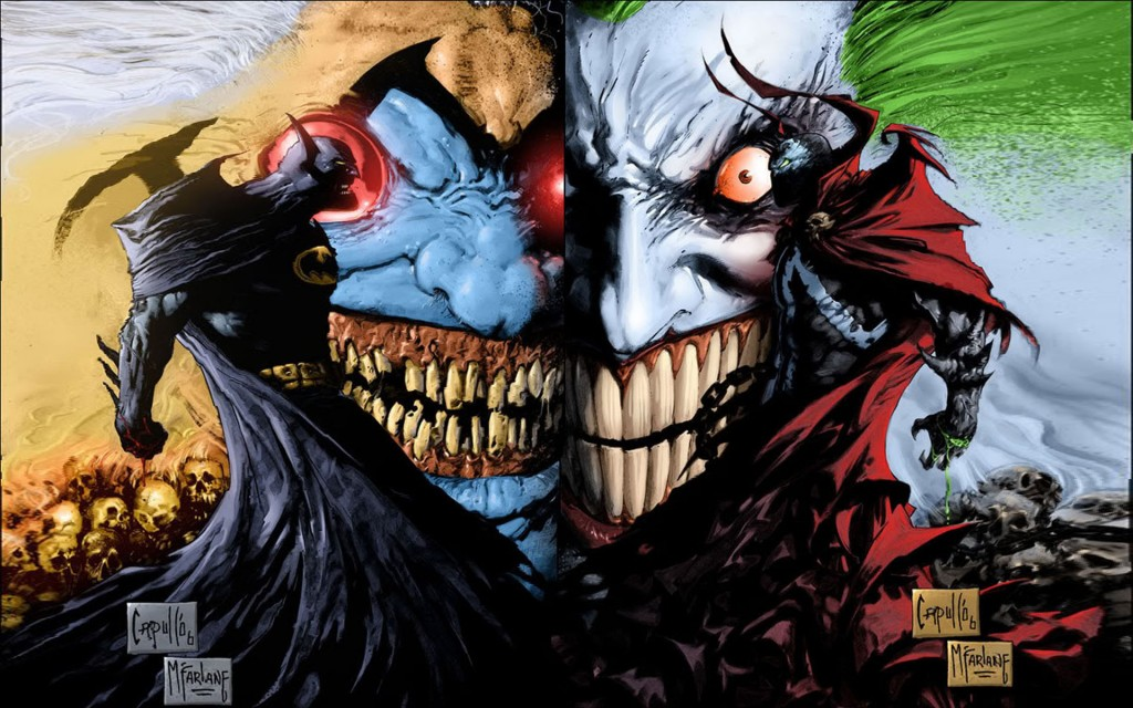 dc-comics-wallpaper7-1024x640