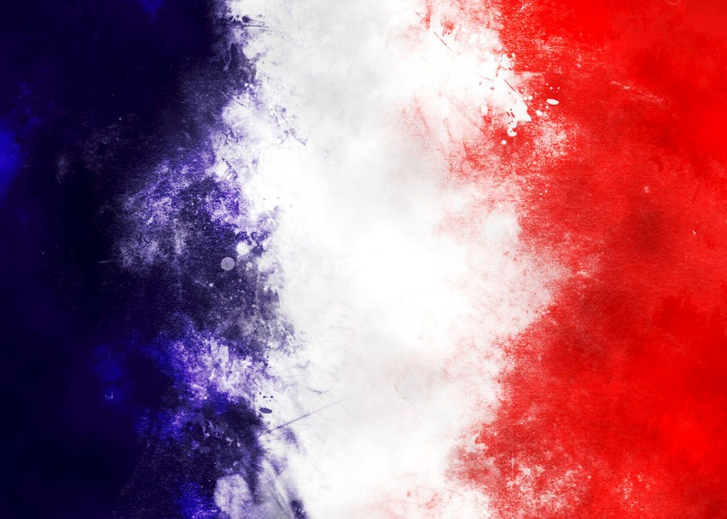 french Wallpaper1