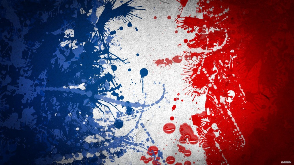 french Wallpaper2