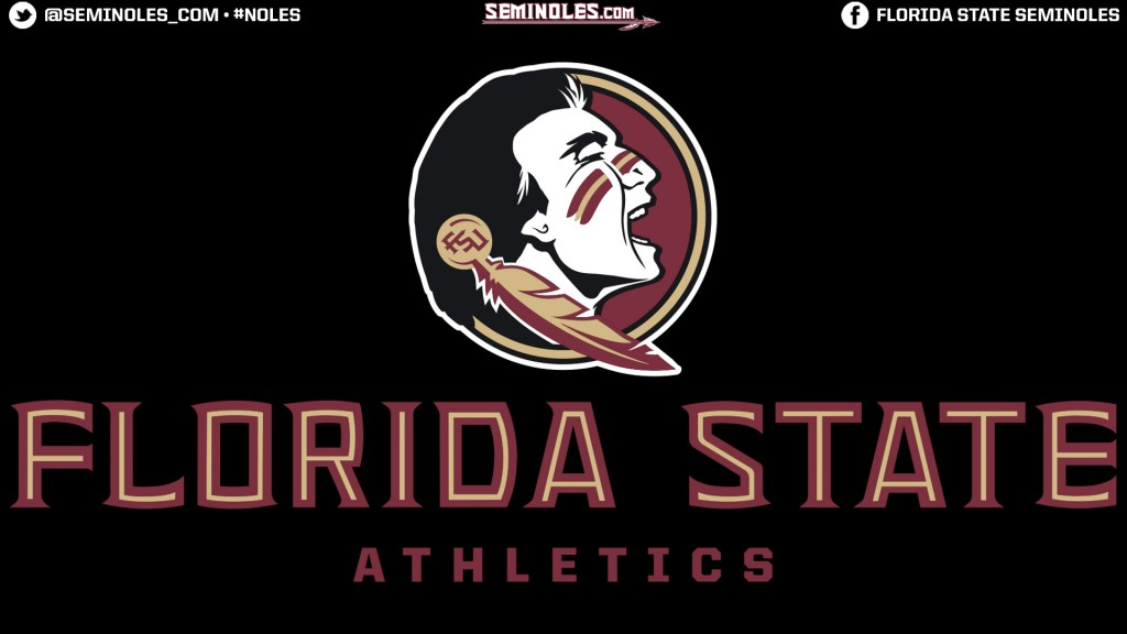 fsu wallpaper1