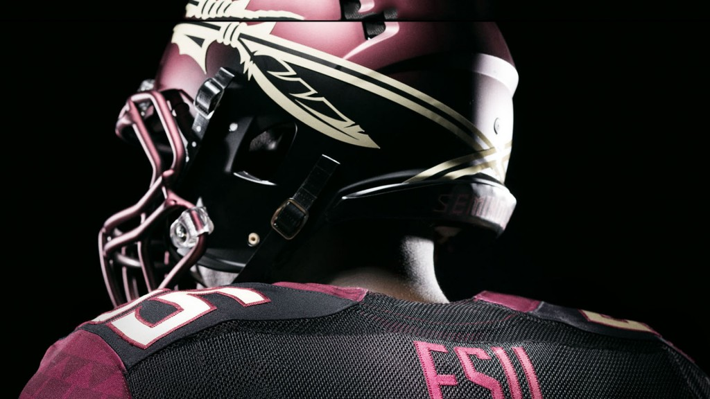 fsu wallpaper2