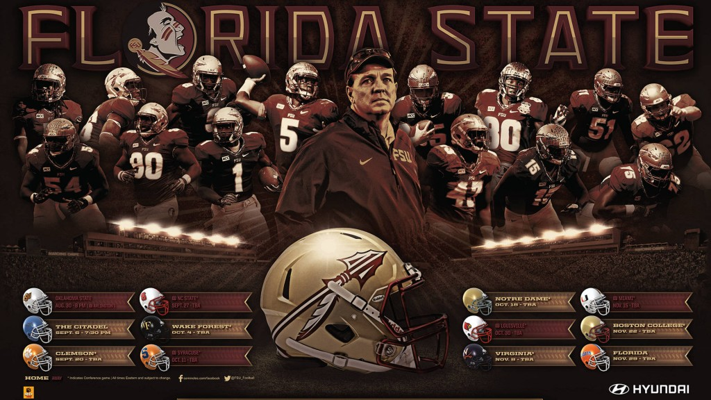 fsu-wallpaper3-1024x576