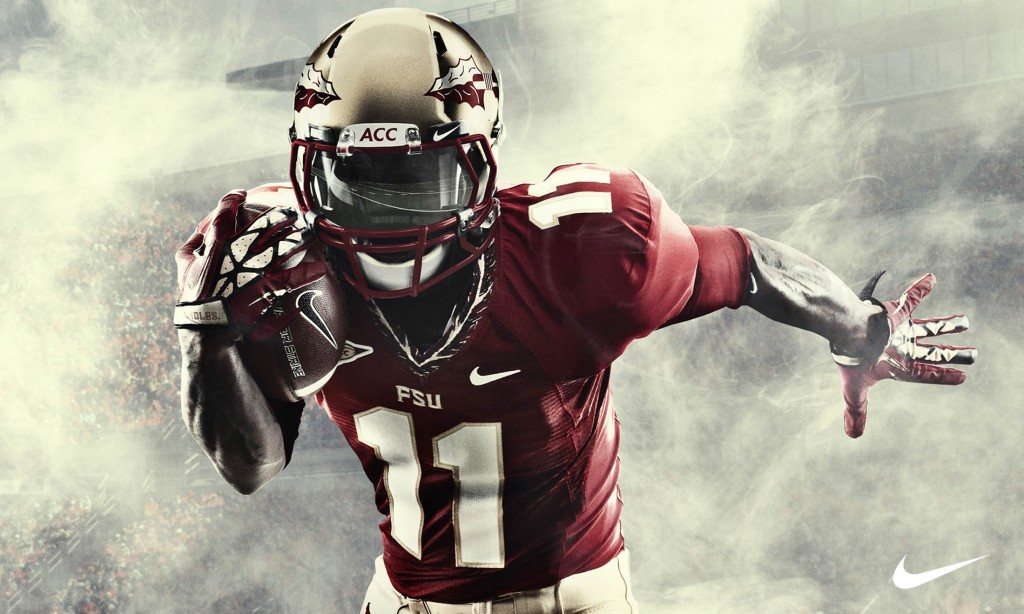 fsu-wallpaper4-1024x614