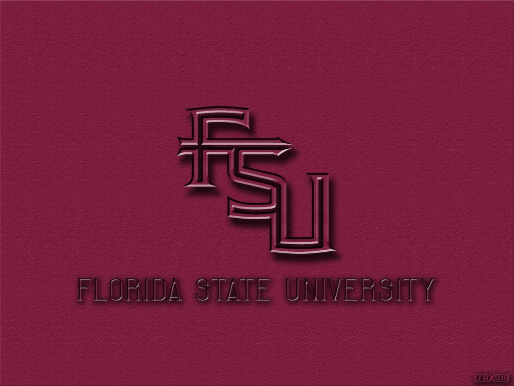 fsu Wallpaper5