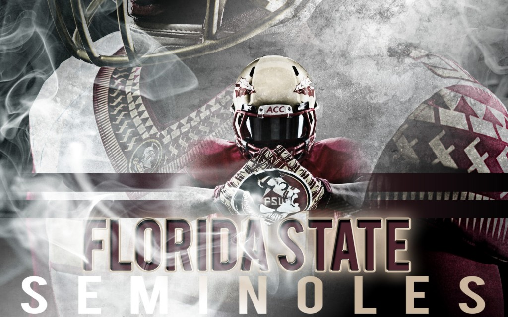 fsu wallpaper6