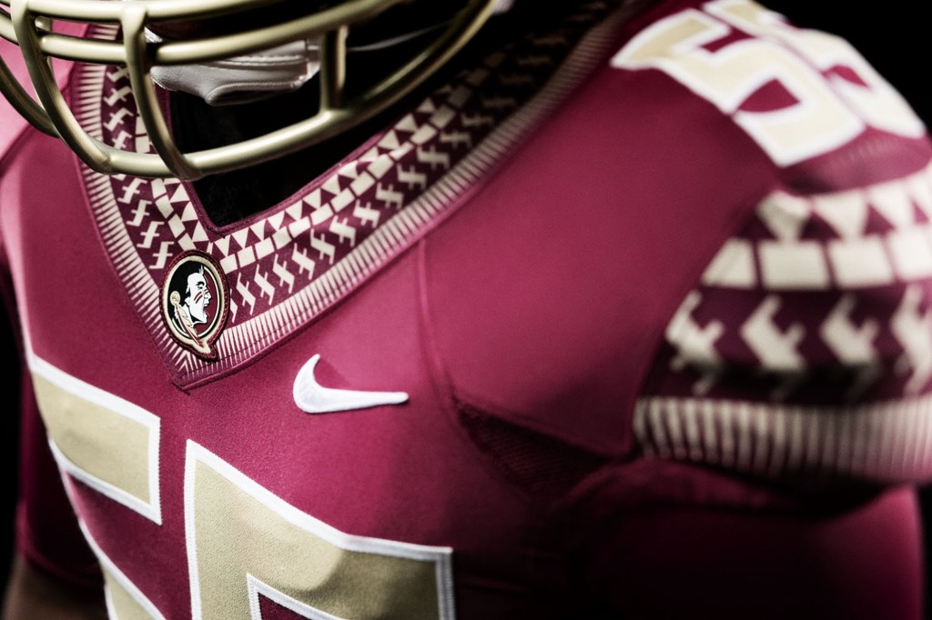 fsu wallpaper7