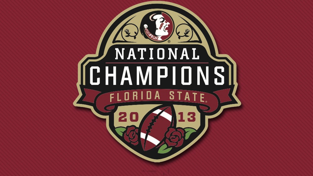 fsu-wallpaper9-1024x576