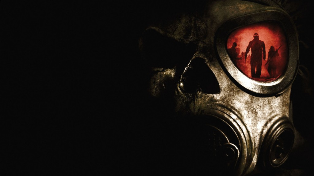 gas-mask-wallpaper2-1024x576
