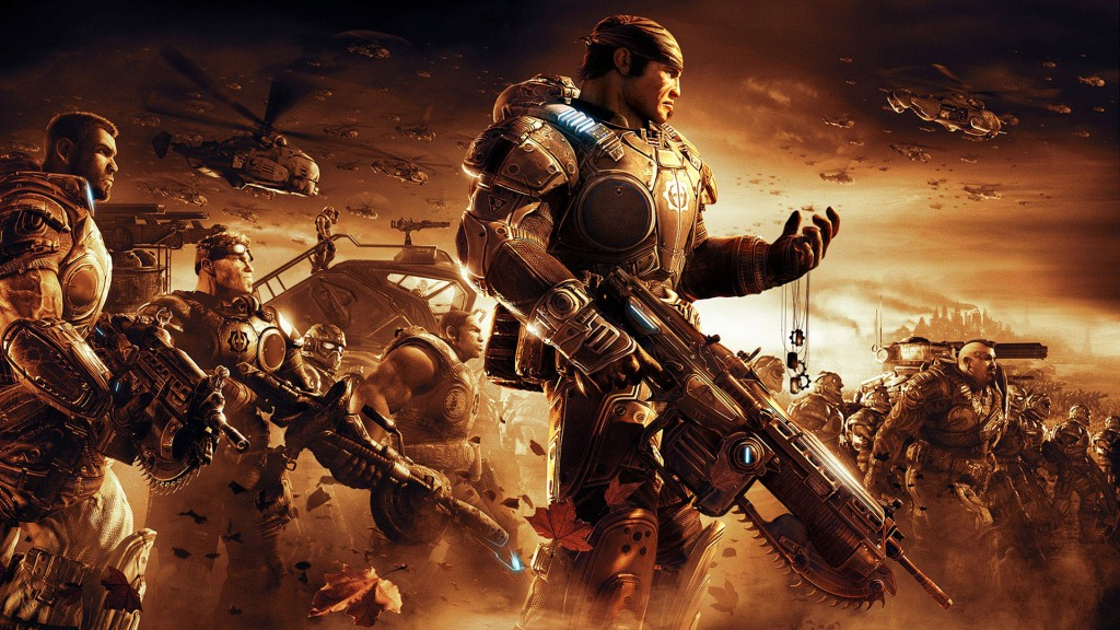 gears-of-war-wallpaper10-1024x576