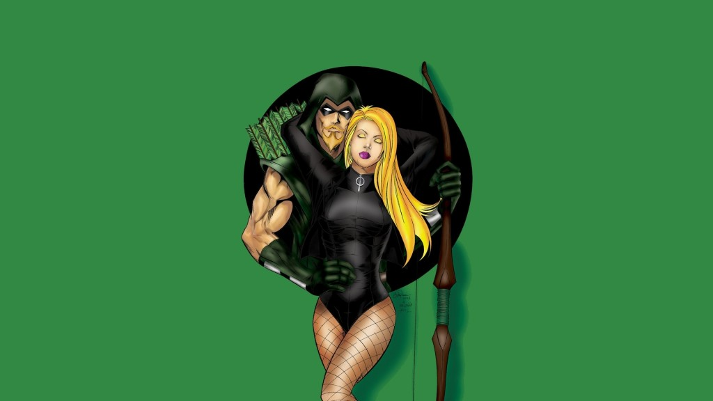 green-arrow-wallpaper9-1024x576