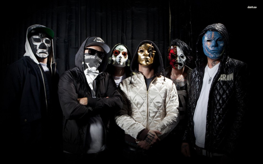 hollywood-undead-wallpaper1-1024x640