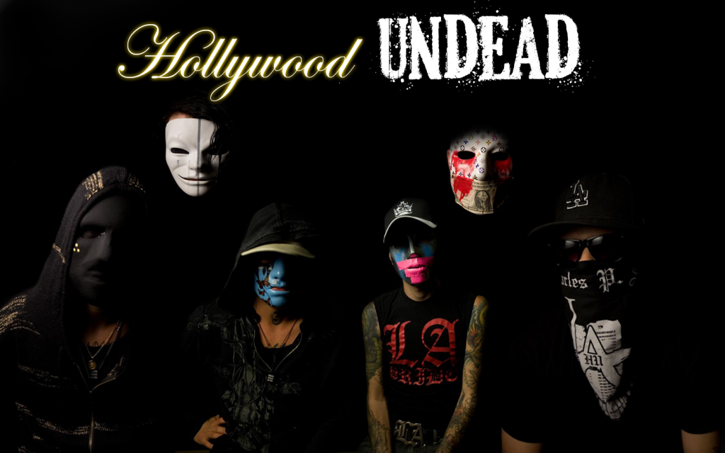 hollywood-undead-wallpaper3-1024x640
