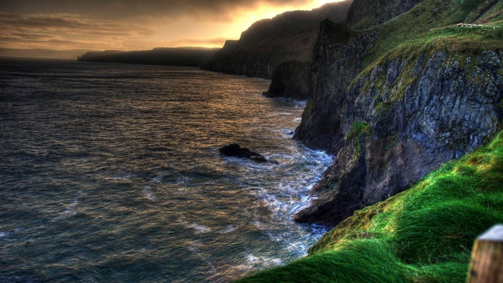 ireland wallpaper3