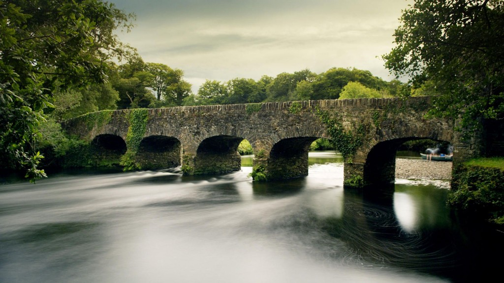 ireland-wallpaper4-1024x576