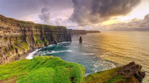 Irlanda wallpaper HD