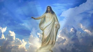 Jesus Cristo Wallpapers HD