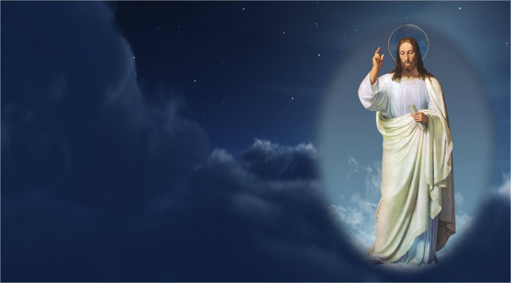 jesus-christ-wallpapers2-1024x567