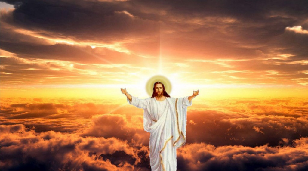 jesus-christ-wallpapers3-1024x568