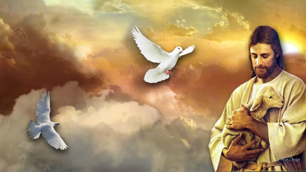jesus christ wallpapers5