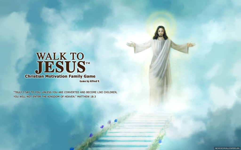 jesus christ wallpapers8