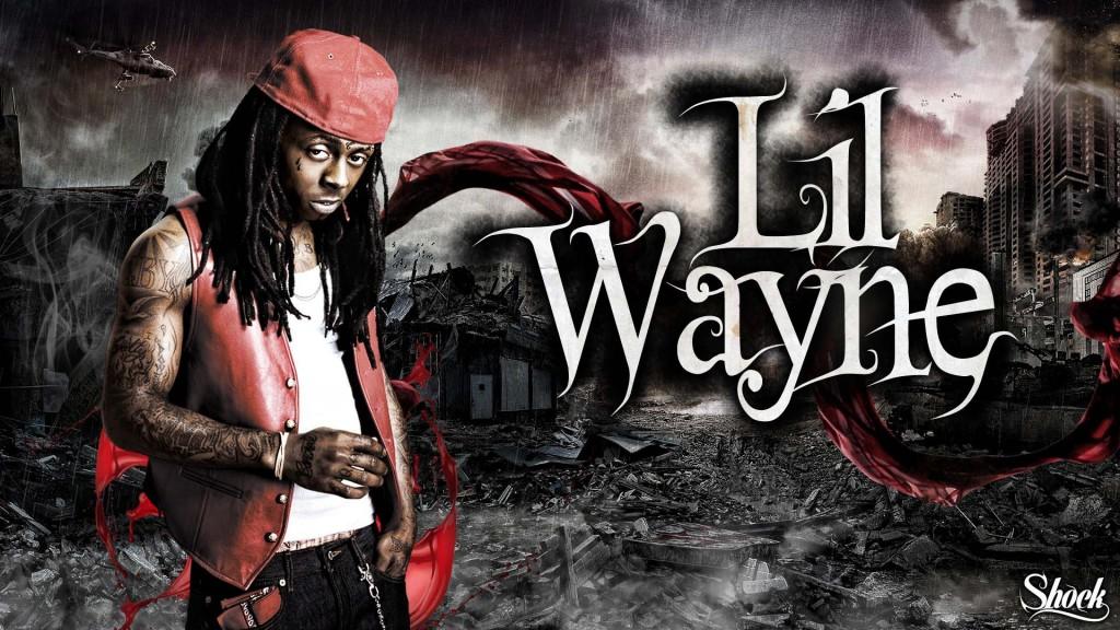 lil-wayne-wallpaper6-1024x576