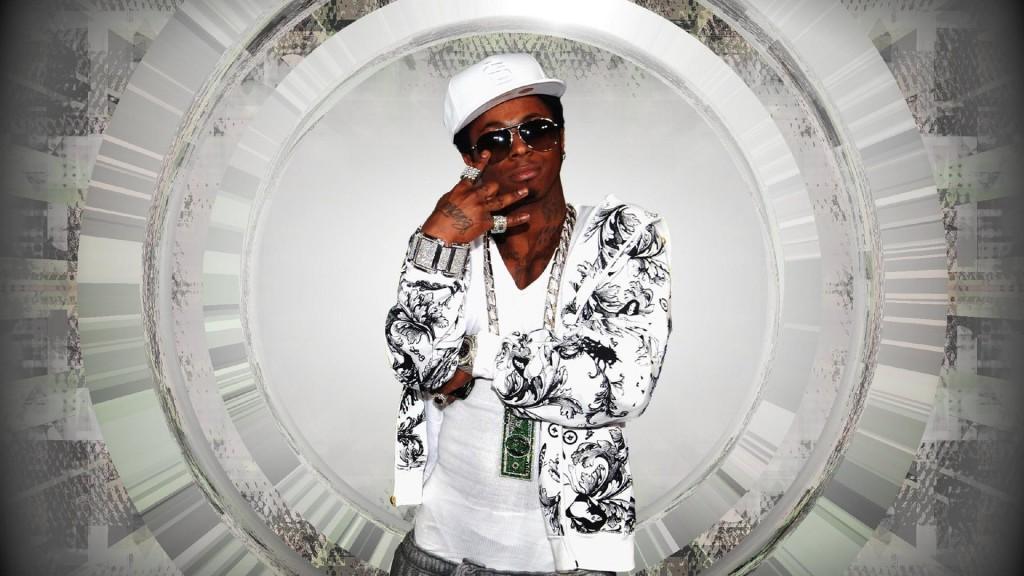 Lil Wayne wallpaper9