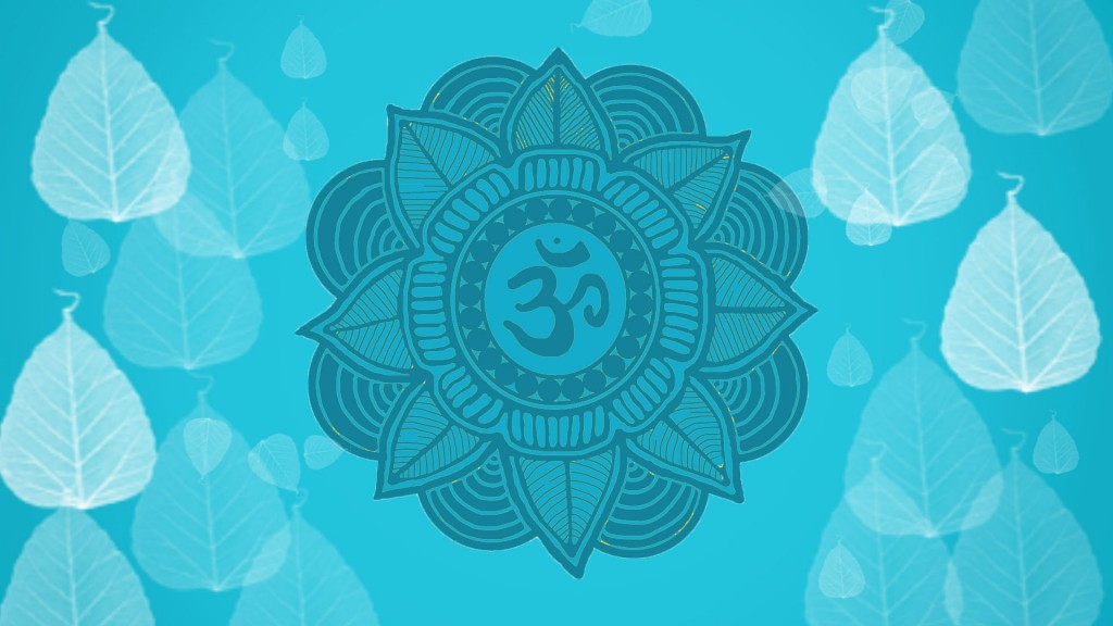 mandala-wallpaper3-1024x576