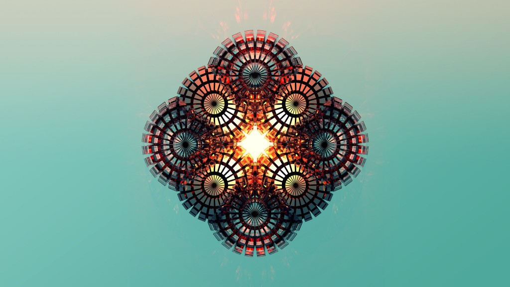 mandala wallpaper5