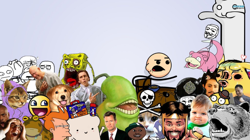 meme-wallpaper8-1024x576