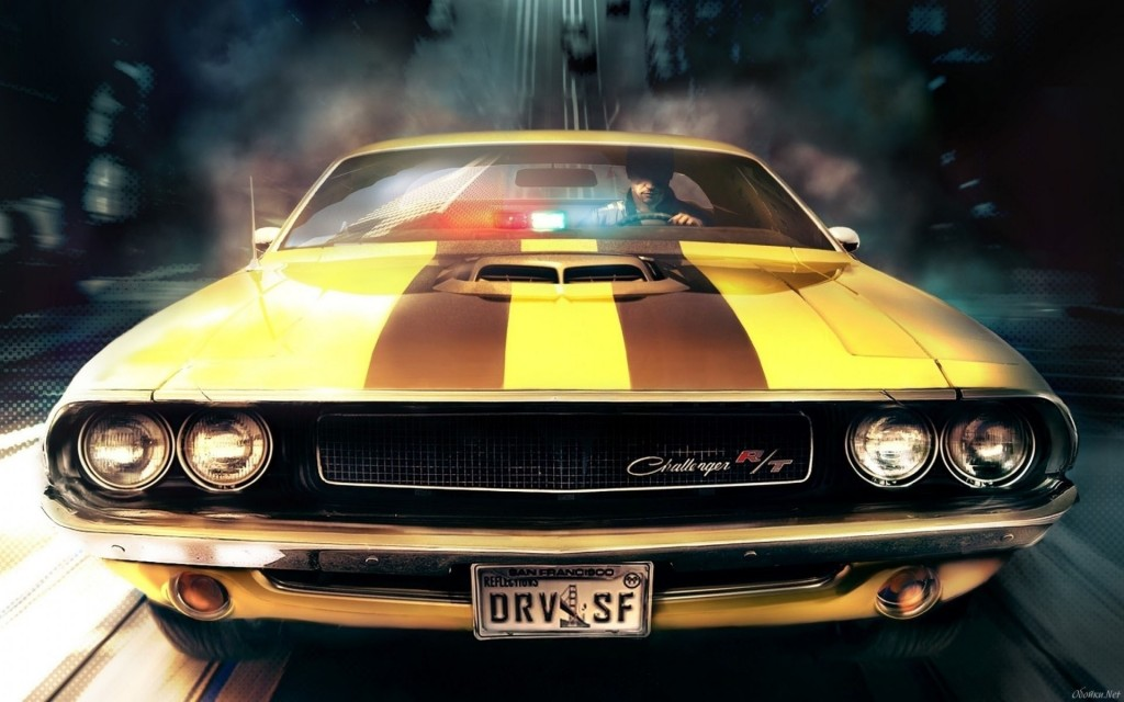 muscle-car-wallpaper11-1024x640