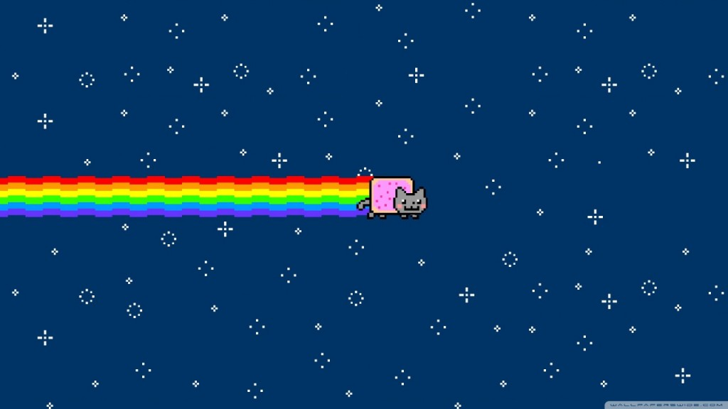 nyan-cat-wallpaper1-1024x576