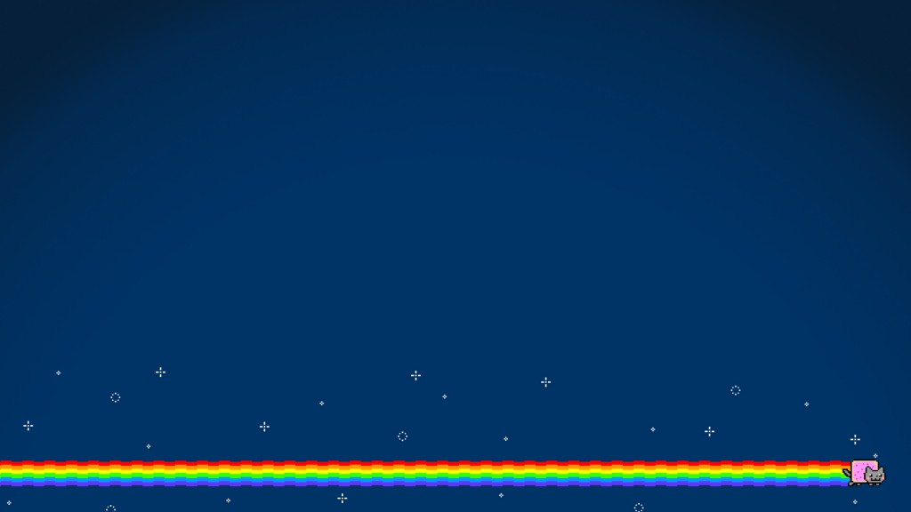nyan-cat-wallpaper6-1024x576