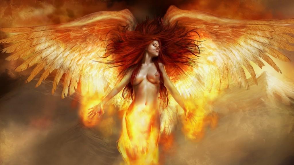 phoenix-wallpaper5-1024x576