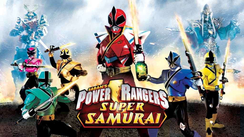 power-rangers-wallpaper10-1024x576