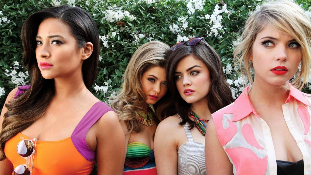 pretty-little-liars-wallpaper2-1024x576