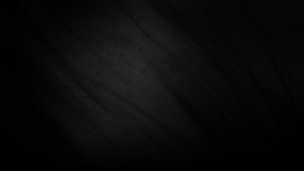 pure black wallpaper2