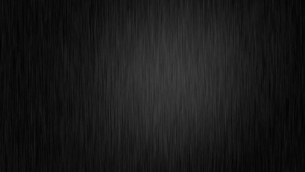 pure black wallpaper5