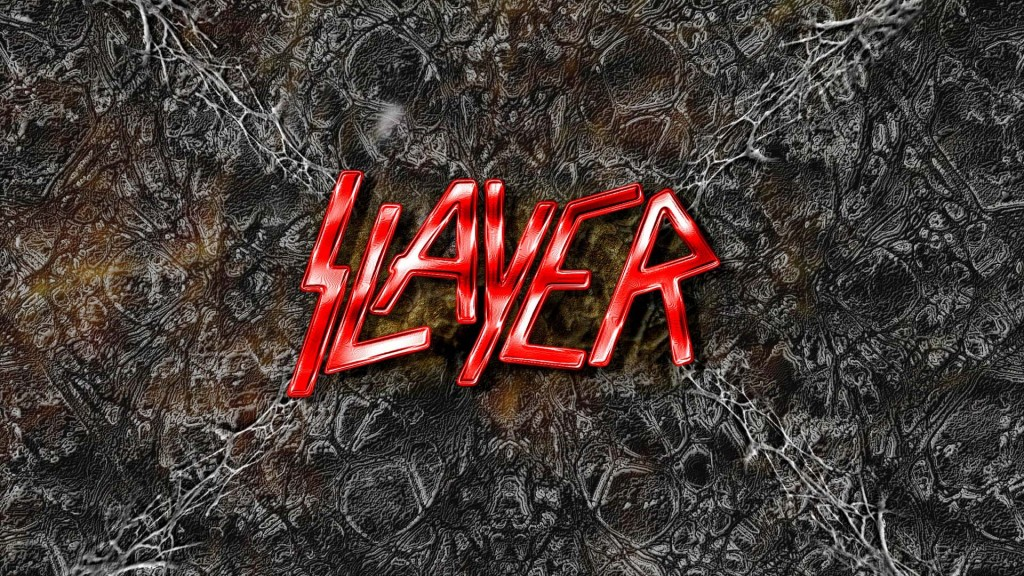 slayer wallpaper2