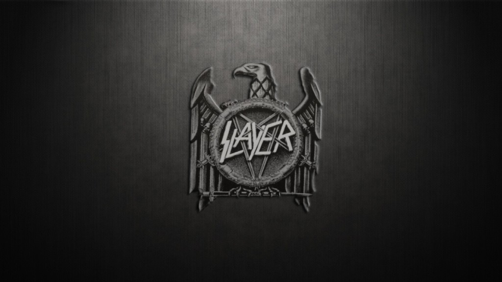 slayer wallpaper5