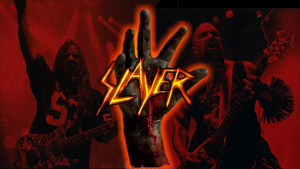 slayer wallpaper7