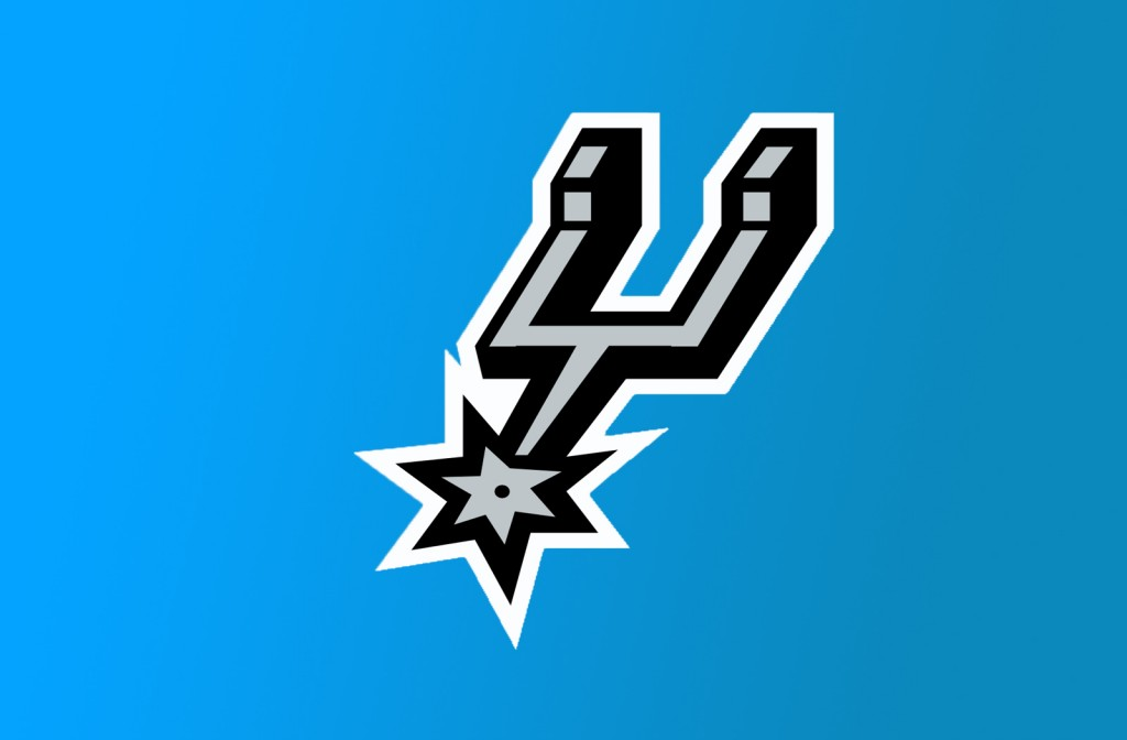 spurs-wallpaper10-1024x672
