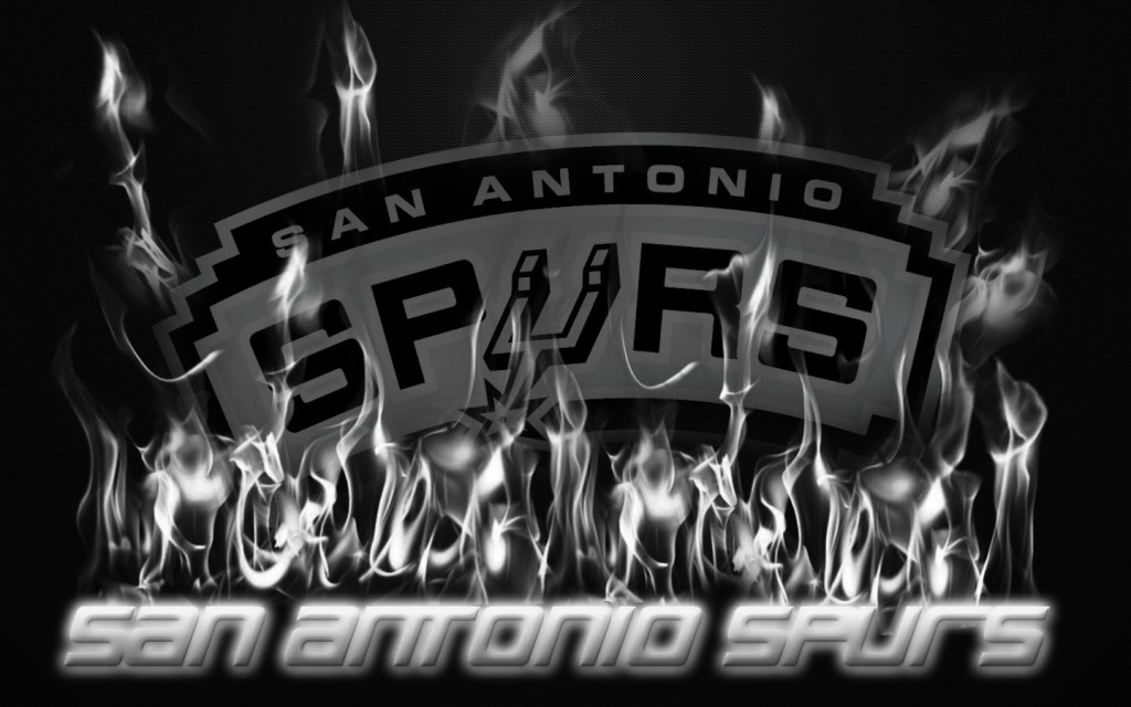 spurs Wallpaper5
