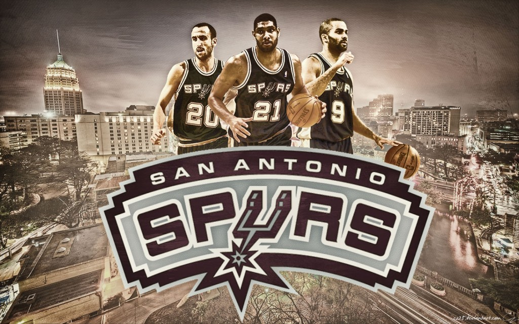 spurs wallpaper8