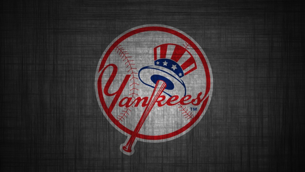 yankees Wallpaper1