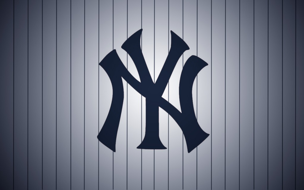 yankees wallpaper2