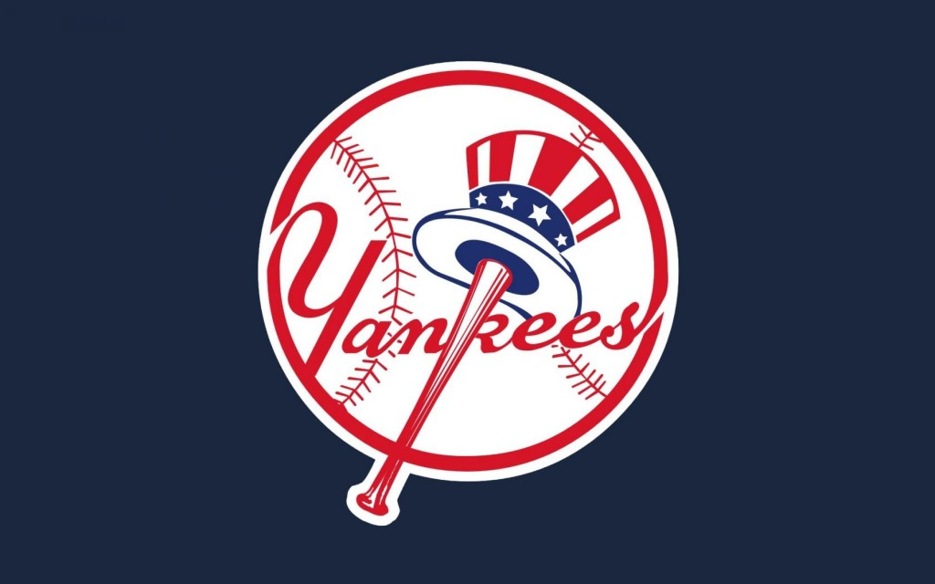 yankees wallpaper3