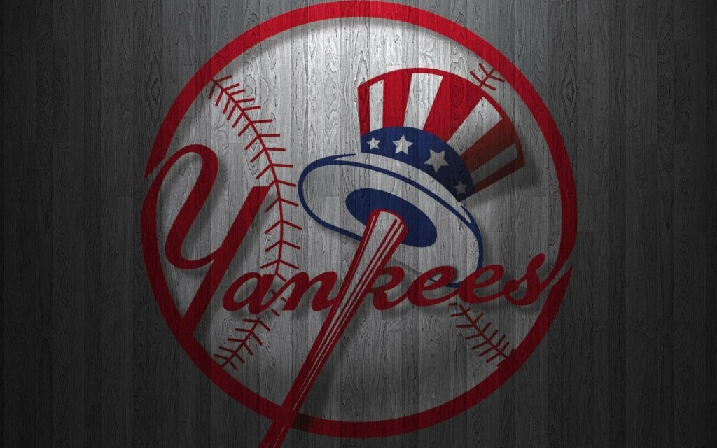 yankees Wallpaper4